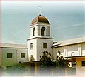 First Baptist Church Hollywood