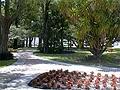 Stranahan Park