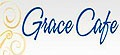 Grace Cafe and Galleries