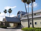 Florida Atlantic Univeristy Dania Beach (SeaTech)
