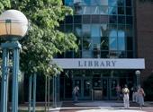 Florida Atlantic University Davie