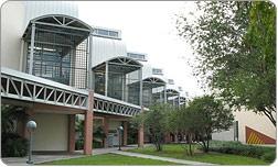 Broward North Regional Library