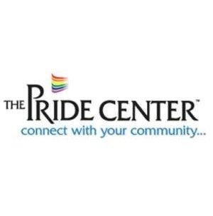 The Pride Center