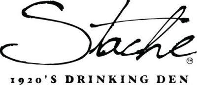 Bar Stache 1920's Drinking Den