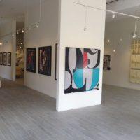 Forré & Co. Fine Art Gallery