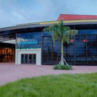 Lauderhill Performing Arts Center