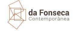 da Fonseca  Contemporânea