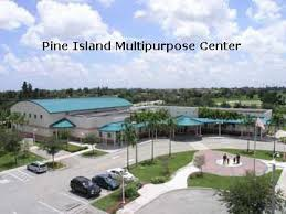 Pine Island Park Multipurpose Center